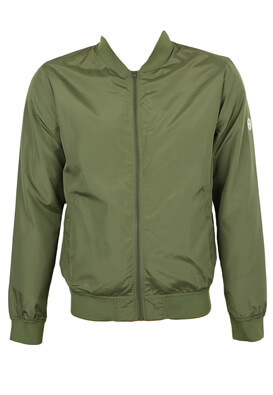 Jacheta Jack and Jones Louis Dark Green