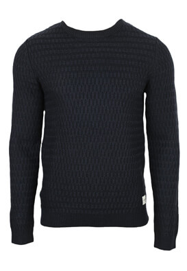 Pulover Jack and Jones Hermann Dark Blue