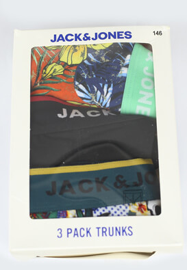 Set chiloti Jack and Jones Mikey Colors