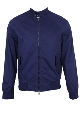 Jacheta Jack and Jones Martin Dark Blue