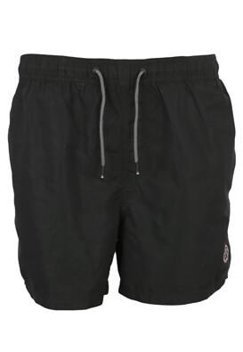 Pantaloni scurti de baie Jack and Jones Keith Black