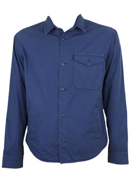 Jacheta Jack and Jones Connor Dark Blue