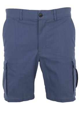 Pantaloni scurti Jack and Jones Nick Blue