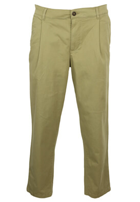 Pantaloni Jack and Jones Bob Light Green