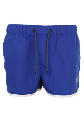 Pantaloni scurti de baie Jack and Jones Patrick Blue