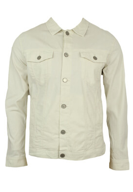 Jacheta Jack and Jones Isaac Light Grey