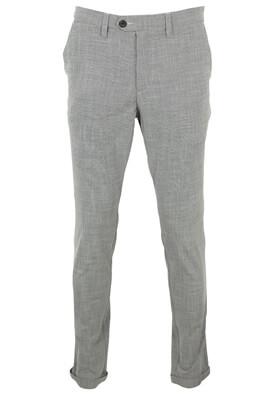 Pantaloni Jack and Jones Donald Grey