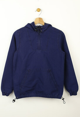 Jacheta Jack and Jones Kade Dark Blue