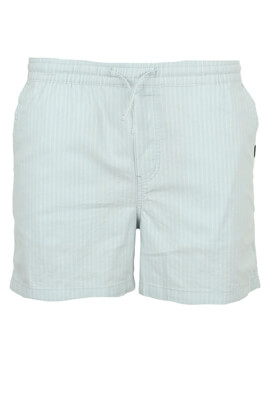 Pantaloni scurti Jack and Jones Tom Light Blue