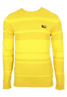 Bluza Jack and Jones Kole Yellow