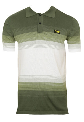 Tricou polo Jck and Jo Phillip Green