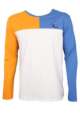 Bluza Jack and Jones Isaac Colors