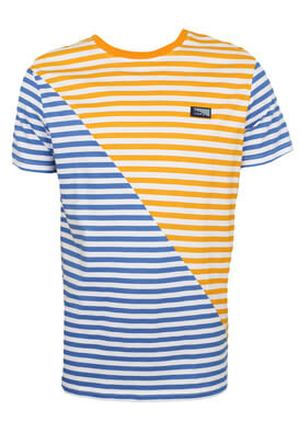 Tricou Jack and Jones Stanley Colors