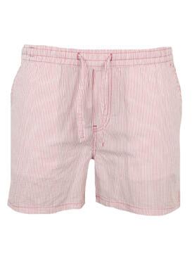 Pantaloni scurti Jack and Jones Lukas Light Pink