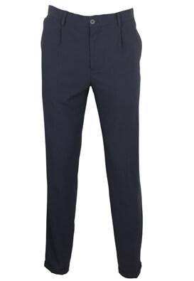 Pantaloni Jack and Jones Freddy Dark Blue