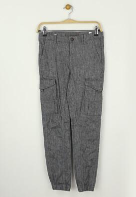 Pantaloni Jack and Jones Freddy Grey