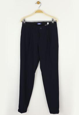 Pantaloni Jack and Jones Francesco Dark Blue