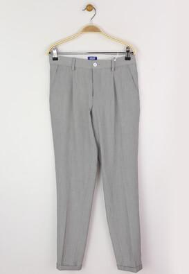 Pantaloni Jack and Jones Oliver Light Grey