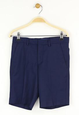 Pantaloni scurti Jack and Jones Ross Dark Blue