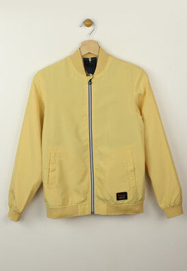 Jacheta Jack and Jones Andy Yellow