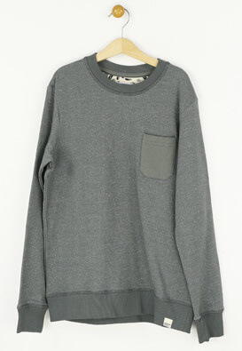 Bluza Jack and Jones Lexis Grey
