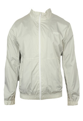 Jacheta Jack and Jones Matt Light Grey