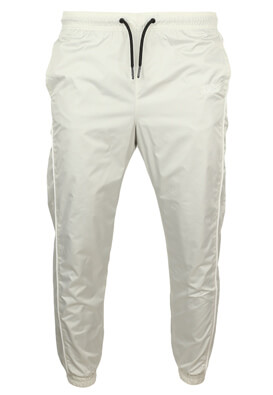 Pantaloni sport Jck and Jo Gordon Light Grey