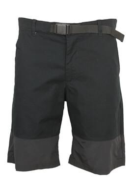 Pantaloni scurti Jack and Jones Martin Black