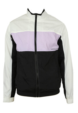 Jacheta Jack and Jones Keith Colors