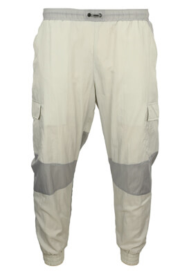 Pantaloni sport Jack and Jones Marco Light Grey