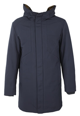 Geaca Jack and Jones Bobby Dark Blue