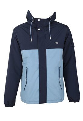 Jacheta Jack and Jones Nile Blue
