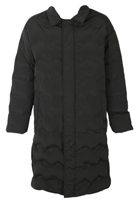 Geaca Jack and Jones Simpson Black
