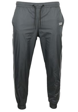 Pantaloni sport Jck and Jo Milton Dark Grey