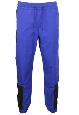 Pantaloni sport Jack and Jones Marco Blue