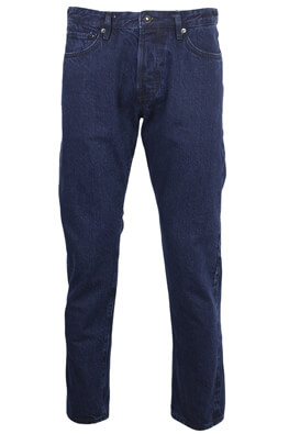 Blugi Jack and Jones Kole Dark Blue