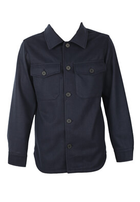 Jacheta Jack and Jones Max Dark Blue