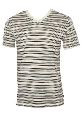 Tricou Jack and Jones Oliver Colors