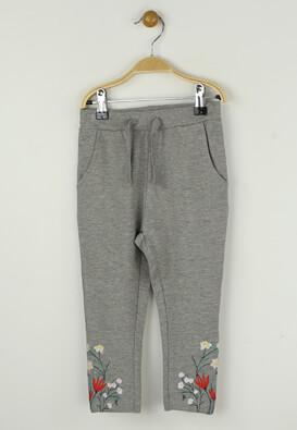 Pantaloni Name it Georgia Grey