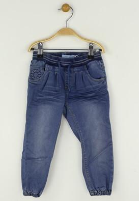 Pantaloni Name it Lisa Blue