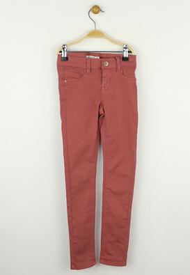 Pantaloni Name it Brianna Pink