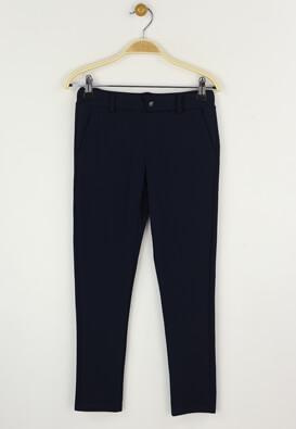 Pantaloni Name it Brett Dark Blue