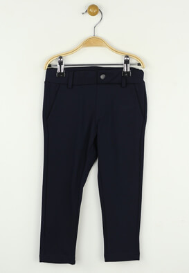 Pantaloni Name it Ofelia Dark Blue