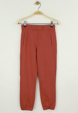 Pantaloni scurti Name it Xenia Pink