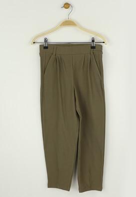 Pantaloni Name it Sabrina Grey