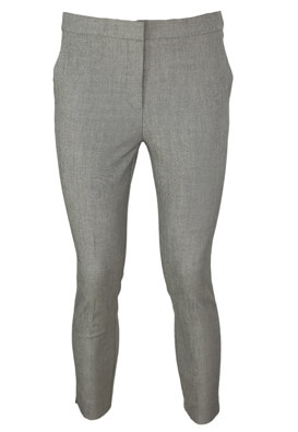 Pantaloni ZARA Havana Grey
