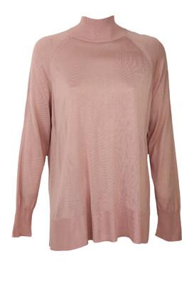 Helanca ZRA Belinda Light Pink