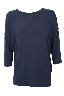 Bluza Only Denise Dark Blue