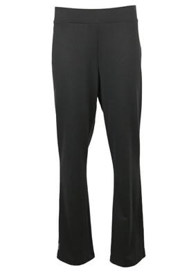 Pantaloni sport Only Patricia Black