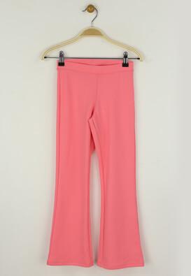 Pantaloni Only Roxanne Light Pink